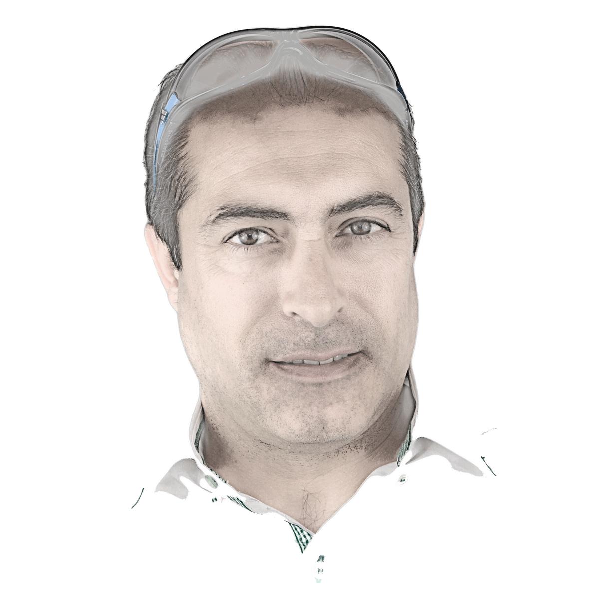 Ivan Miguelez